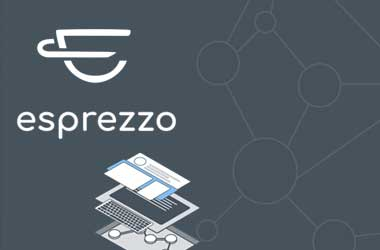 Blockchain Based App Building Tool Esprezzo To Run On VeChainThor