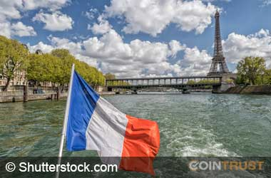 French Government Is Working On Crypto and ICO Regulations