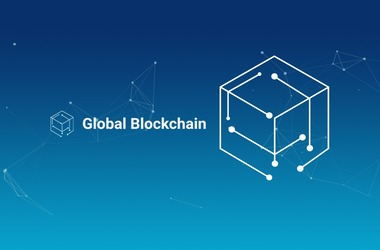 Global Blockchain & HP To Offer P2P Cloud Services Marketplace