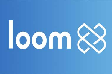 Loom SDK Goes Beta With Impressive Features, Issues Roadmap