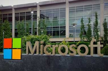 Microsoft Partners With Japanese Firm To Advance Blockchain Technology