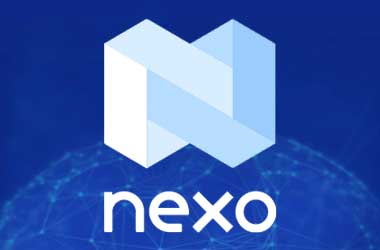 Nexo To Offer Instant Loan On Binance Coins