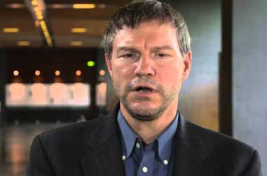 Nick Szabo Criticizes EOS For Their Ability To Control Accounts