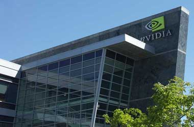 Dwindling Crypto Mining Interest Reflects In Nvidia's Performance In S&P 500