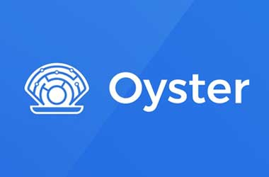 Oyster Launches Mainnet With File Storage and Retrieval Facility