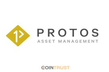 Protos Asset Management Develops Ratio Analysis For Crypto Valuation