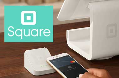 Square Named Company Of The Year By Yahoo Finance