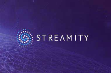 Crypto Exchange Streamity Uses Smart Contract For Trade Protection