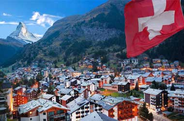 Swiss Federal Council Commences Blockchain Law Consultation Period