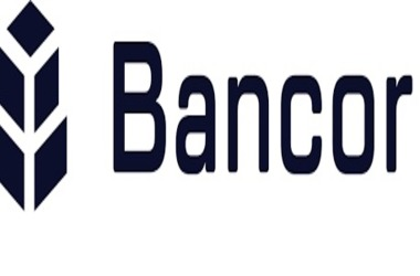 Bancor Exchange Hacked, Loses Millions Worth Cryptocurrencies