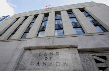Bank of Canada: 5% of Canadians Already Own Bitcoin