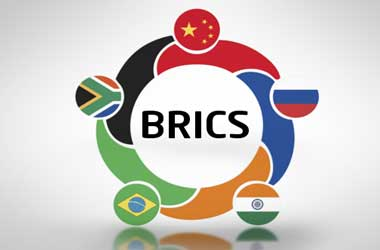 Top Banks From BRICS Countries Ink Deal On DLT Research