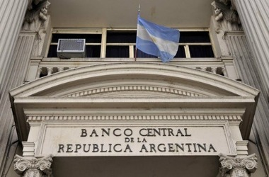 Argentina's Central Bank Requests 42 Books On Bitcoin, Blockchain
