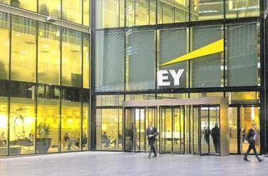 EY Launches Tax Software for Reporting Cryptocurrencies