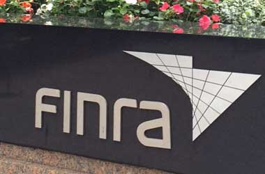 Cryptocurrency exchanges regulated by finra