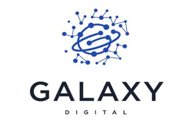 Crypto Bank Galaxy Digital Posts Q1 Net Loss of $134M
