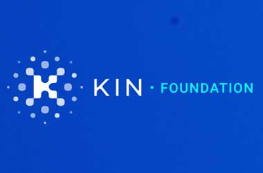 Kik Messenger Launches $3mln. Kin Developer Program