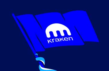 Kraken Looks At Divestment Through Private Offering