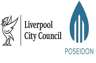 Liverpool To Reduce Carbon Emission via Stellar Powered Poseidon
