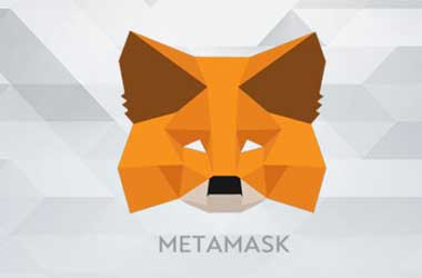 Metamask App On Chrome App Store Is a Scam