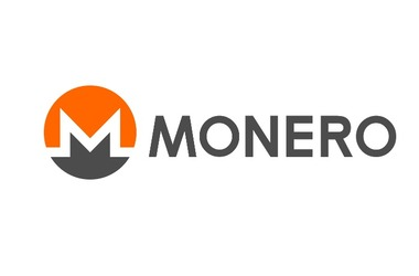 Cybersecurity Firm Varonis Cautions About Monero Mining Malware Norman