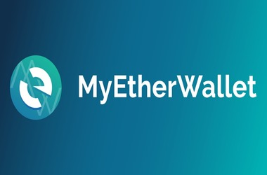 MyEtherWallet Is Prime Target of Hackers, Than Top Banks