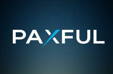 Paxful Joins Battle Against Covid-19 in Africa by Launching Bitcoin Fundraising