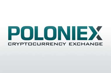 Poloniex Complaints Draw The Attention Of Delaware's DoJ