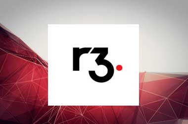 Two R3 Executives Resign After Management Shuffling