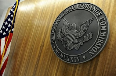 Bitcoin ETF Proposal Gets Rejected By US SEC Again