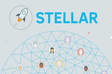 Stellar Removes XLM Liquidity by Burning 55bln Tokens Worth $4.50bln
