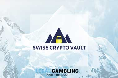 Swiss Crypto Vault Looks To Attract High Net Investors