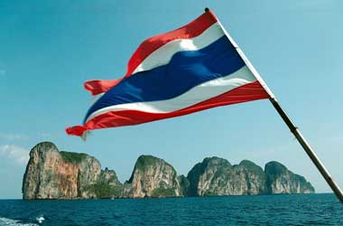 Thailand Agency Builds Blockchain Platform for Casting Vote In Elections