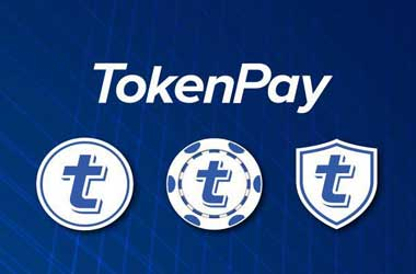 TokenPay Acquires Stake In Germany's WEG Bank