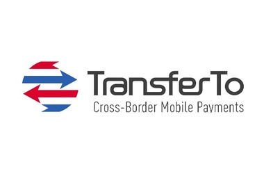TransferTo Partners With Stellar To Trim Cross-Border Payment Costs