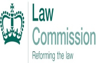 UK Law Commission Is Creating Legal Framework For Smart Contracts