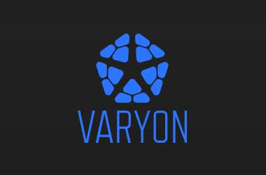 Varyon Token, Funding Autonomous Crypto Nation Project, Goes On Sale