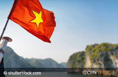 Vietnamese Watchdog Orders Banks To Stop Dealing With Crypto