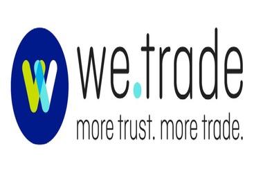 We.Trade Finance Platform Built On Hyperledger Goes Commercial
