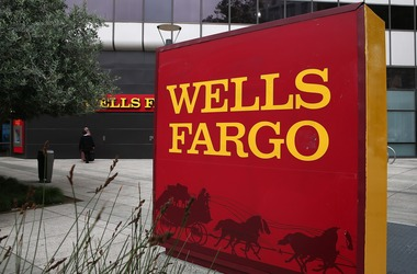 Wells Fargo Seeks Patent For Tokenization System To Secure Data