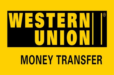 Western Union Collaborates With Stellar Partner Thunes for Mobile Wallet Transfers