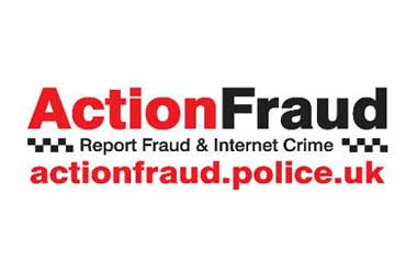 ActionFraud