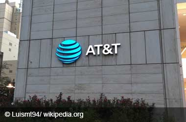 AT&T Looks At Blockchain For Mapping Social Media History