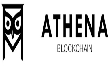 Athena Blockchain Partners With FINRA Regulated 303 Alternatives