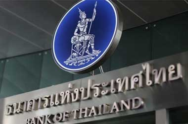 Bank of Thailand Permits Banks To Deal In Cryptos via Subsidiary