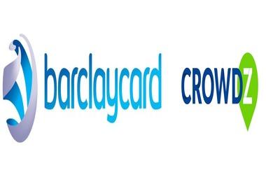 Blockchain Startup Crowdz  & Barclaycard To Digitize Supply Chain