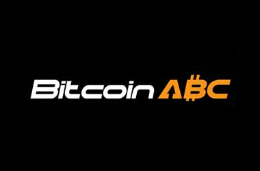 Bitcoin ABC