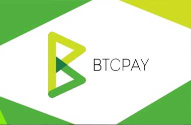 For ~$6 a Month, Merchants Can Process Their Own Bitcoin Payments