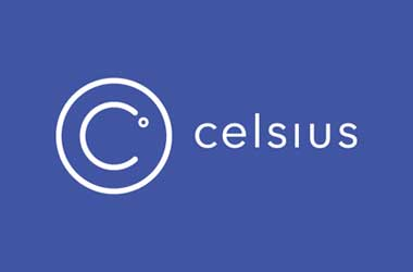 Celsius, Pays Interest To Crypto Depositors