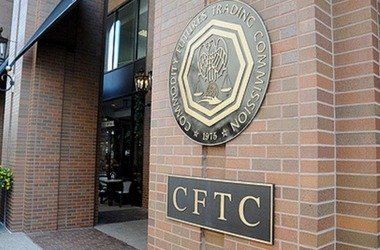 CFTC to Safeguard Crypto Markets from Swindlers